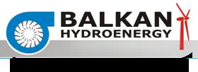 Balkan Hydroenergy, energie verde