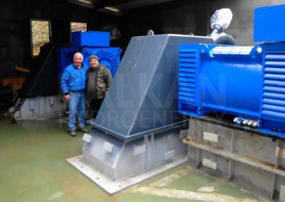 big-hidroenergie-03