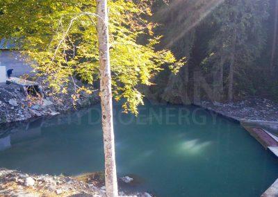 big-hidroenergie-05