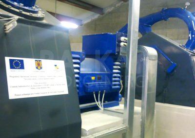 big-hidroenergie-07