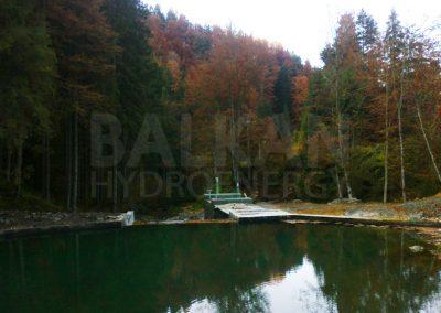 big-hidroenergie-09