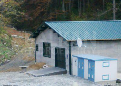big-hidroenergie-10